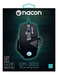 Nacon Muis Optical Gaming - GM-300-Achteraanzicht