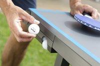 Kettler table de ping-pong Classic 4 pour l'extérieur -Image 3