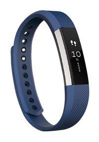Fitbit activiteitsmeter Alta small blauw