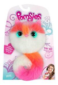 Interactieve knuffel Pomsies - Trixie-Vooraanzicht
