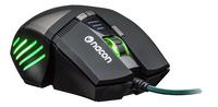 Nacon Muis Optical Gaming - GM-300-Linkerzijde