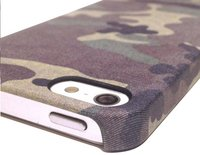 i-Paint Cover Camo iPhone 5/5s-Artikeldetail