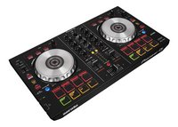 Pioneer table de mixage DDJ-SB2-Vue du haut