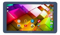 Archos tablette 101C 10,1' 16 Go Copper