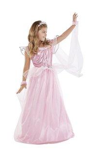 DreamLand verkleedpak Prinsessenfee-Afbeelding 3
