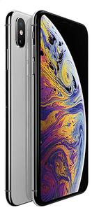iPhone Xs Max 64 Go argent-Détail de l'article