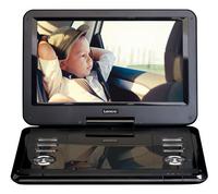 Lenco lecteur DVD DVP-1210 12/-Détail de l'article