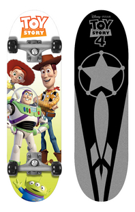 Skateboard Toy Story 4-Artikeldetail