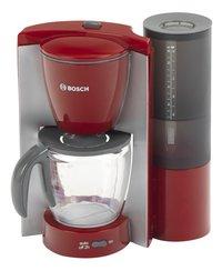 Bosch koffiezetapparaat voor kinderen