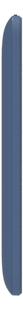 Archos tablette 101C 10,1/ 16 Go Copper-Détail de l'article