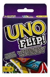 UNO Flip!-Vooraanzicht