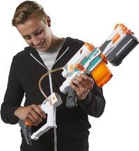 Nerf fusil Modulus N-Strike Tri-Strike-Image 2