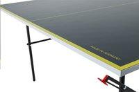 Kettler table de ping-pong Axos 1 pour l'intérieur-Détail de l'article