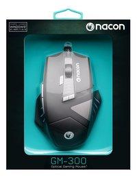Nacon Muis Optical Gaming - GM-300-Vooraanzicht
