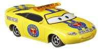 Disney Cars 3 auto Charlie Checker & Lightning McQueen-Artikeldetail