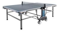 Kettler table de ping-pong Classic 10 pour l'extérieur