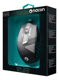 Nacon Muis Optical Gaming - GM-300-Rechterzijde