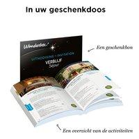 Wonderbox Dagen Weg-Artikeldetail