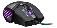 Nacon Muis Optical Gaming - GM-300-Artikeldetail