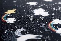 Jeune Premier boekentas Rainbow Unicorn 37 cm-Artikeldetail