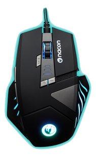 Nacon Muis Optical Gaming - GM-300-Afbeelding 1