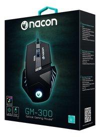 Nacon Muis Optical Gaming - GM-300-Afbeelding 2