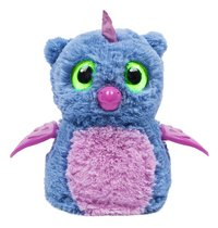 Hatchimals Owlicorns-Avant