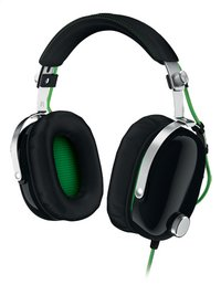 Razer Headset BlackShark Expert 2.0 gaming zwart