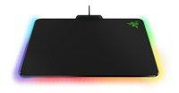 Razer tapis de souris Firefly