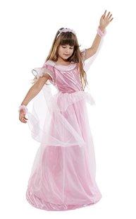 DreamLand verkleedpak Prinsessenfee-Afbeelding 4