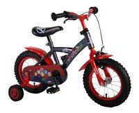 Yipeeh vélo pour enfants Avengers 12'