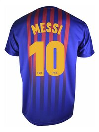 Voetbaloutfit FC Barcelona Messi 10-Artikeldetail