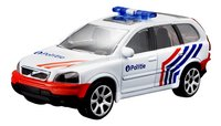 Auto Emergency België - 3 stuks-Artikeldetail