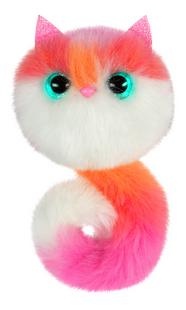 Interactieve knuffel Pomsies - Trixie-Artikeldetail