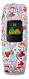 Garmin activiteitsmeter Vivofit jr. 2 Adjustable Minnie Mouse-Artikeldetail