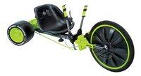 Ligfiets Green Machine
