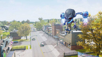 Xbox One Destroy All Humans! FR/ANG-Image 2