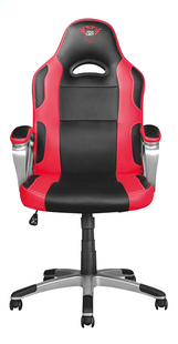 Trust Chaise De Gaming GXT 705R Ryon