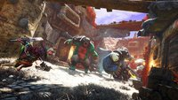 Xbox One Biomutant Collector's Edition FR/ANG-Image 3