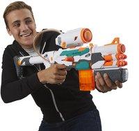 Nerf fusil Modulus N-Strike Tri-Strike-Image 3