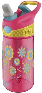Contigo gourde Striker rose 420 ml