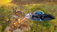 Xbox One Destroy All Humans! FR/ANG-Image 3
