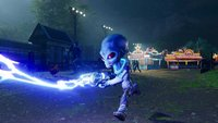 Xbox One Destroy All Humans! FR/ANG-Image 4
