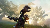 Xbox One Biomutant Collector's Edition FR/ANG-Image 6