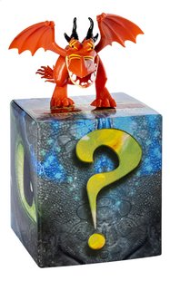 Figuur How to Train Your Dragon 3 Mystery Dragons - Hookfang-Artikeldetail