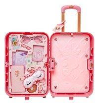 Disney Princess Style Valise avec accessoires-Détail de l'article