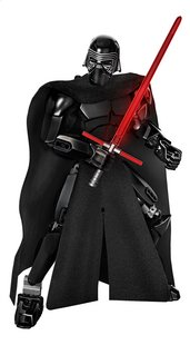 LEGO Star Wars 75117 Kylo Ren-Avant