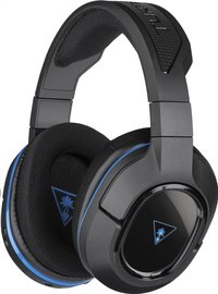 Turtle Beach casque sans fil Ear Force Stealth 400-commercieel beeld