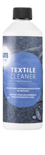 Suns Shine Textielreiniger Cushion cleaner 0,5 l-Vooraanzicht