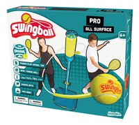 Mookie tennisset Swingball Pro
